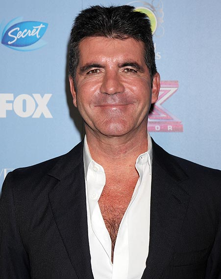 Simon-Cowell-The-X-Factor-Rita-Ora-Cheryl-Cole-Louis-Walsh-judges-line-up-2014-gary-barlow-uk-one-direction
