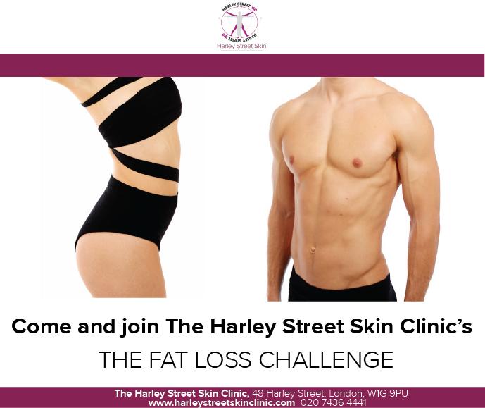 FAT LOSS 1