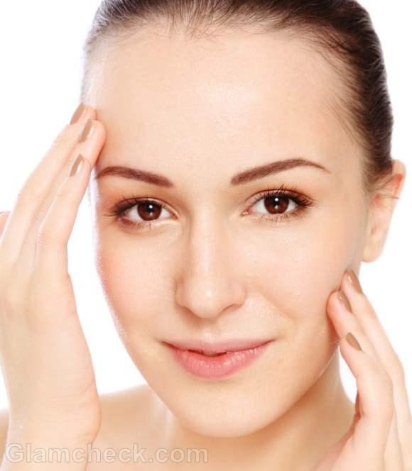 Natural-ways-to-get-glowing-skin