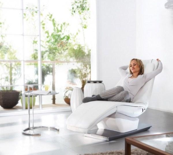 Panasonic-Yasumi-Relax-Chairs-1